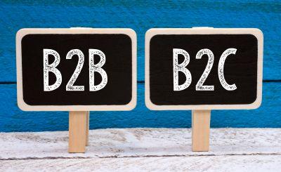 b2b-b2c-adressen-bild